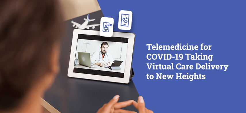 creating new milestones in the 2nd year of covid-19 with telemedicine primary care services