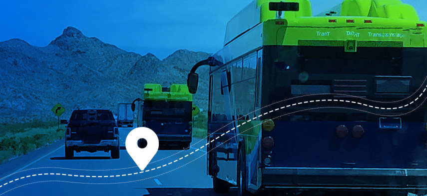 guide to bus routing software planning tours in 2021