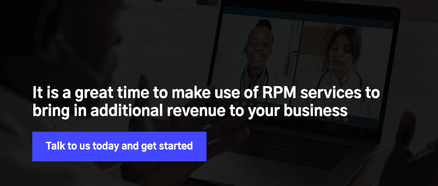 It is a great time to make use of RPM services to bring in additional revenue to your business Talk to us today and get started