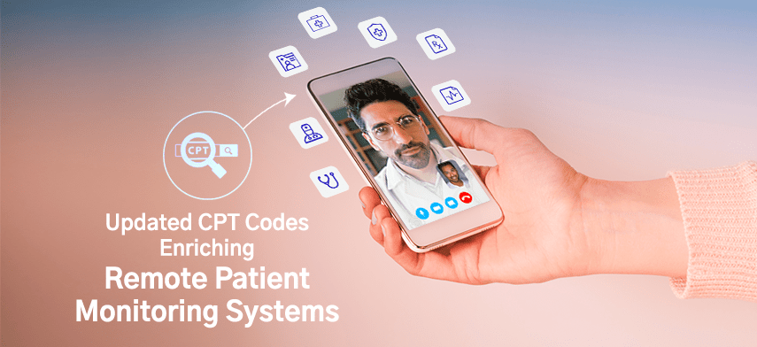 updated cpt codes enriching remote patient monitoring systems
