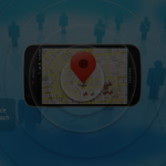 3 ways to implement efficient location tracking in Android applications