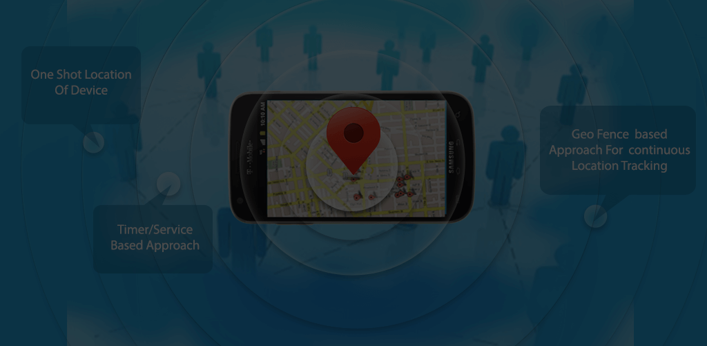 3-ways-to-implement-efficient-location-tracking-in-Android-applications_new