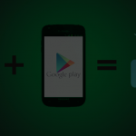 Android fragmentation, Google's iron grip and why Google is right!